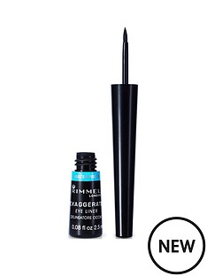 rimmel-rimmel-exaggerate-waterproof-black-liquid-eye-liner