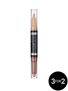 rimmel-rimmel-magnifeyes-double-ended-shadow-and-liner-queens-of-the-bronze-age