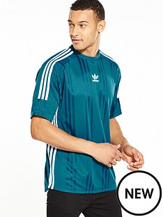 adidas-originals-nova-3-stripe-jersey