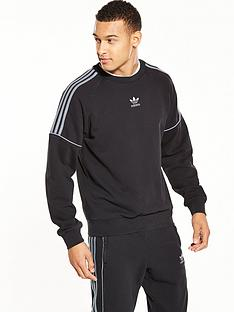 adidas-originals-nova-pipe-crew-neck-sweat