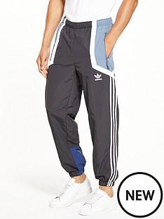 adidas-originals-nova-wind-jogger