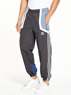 adidas-originals-nova-wind-joggers