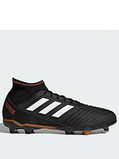 adidas-predator-183-firm-ground-football-boots