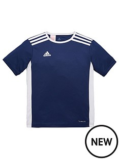 adidas-youth-entrada-18-training-tee