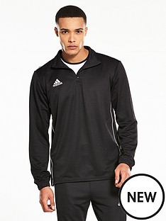 adidas-core-18-training-12-zip-top