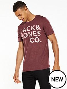 jack-jones-jack-amp-jones-originals-rinner-tee