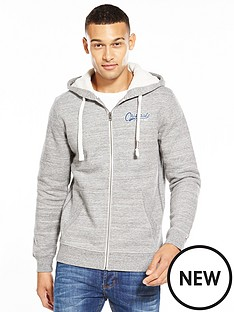 jack-jones-jack-amp-jones-originals-original-sweat-zip-hoody