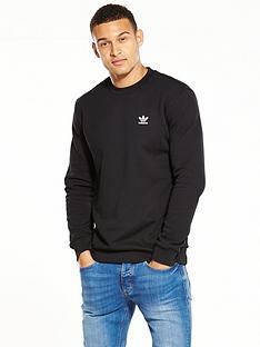 adidas-originals-adidas-originals-standard-crew-neck-sweat