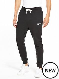 jack-jones-jack-amp-jones-originals-mills-sweat-pants