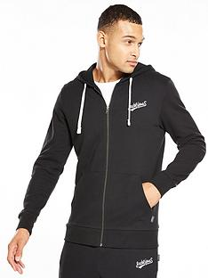jack-jones-jack-amp-jones-originals-mills-sweat-zip-hoody