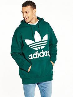adidas-originals-trefoil-oversized-hoodie