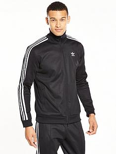 adidas-originals-adicolor-beckenbauer-track-top
