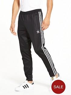 adidas-originals-adicolor-beckenbauer-track-pant