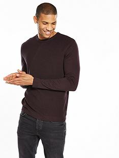 jack-jones-jack-amp-jones-core-penditon-knit-jumper