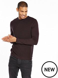 jack-jones-jack-amp-jones-core-penditon-knit-jumper