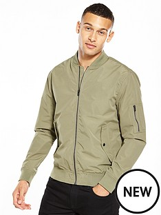 jack-jones-jack-amp-jones-core-fraser-bomber-jacket