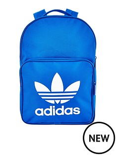adidas-originals-adicolor-backpack
