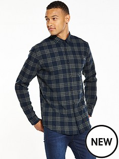 jack-jones-jack-amp-jones-originals-wilhelm-check-shirt