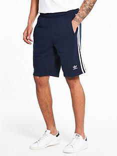 adidas-originals-3-stripes-shorts
