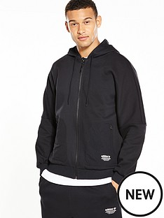 adidas-originals-nmd-full-zip-hoody