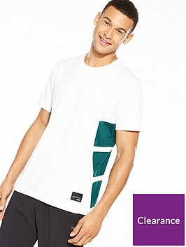 adidas-originals-eqt-bold-t-shirt