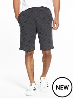 adidas-originals-printed-shorts