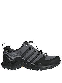adidas-terrex-swift-r2-gtx-trainers