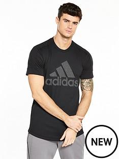 adidas-idnbspbig-logo-t-shirt