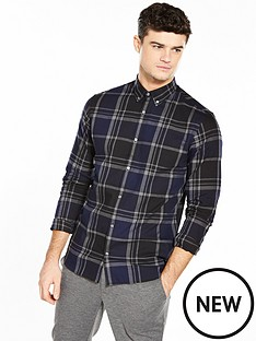 jack-jones-jack-amp-jones-premium-ls-xmas-check-shirt