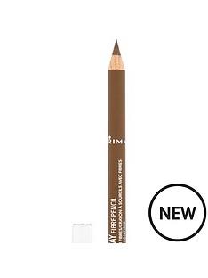 rimmel-brow-this-way-fibre-pencil