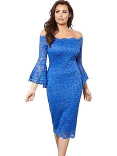 jessica-wright-jessica-wright-kelsea-bardot-flute-sleeve-lace-bodycon-dress