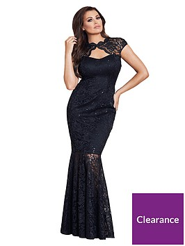 jessica-wright-jessica-wright-alexus-cap-sleeve-maxi-dress
