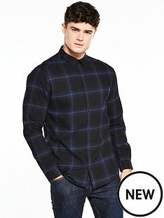 jack-jones-jack-amp-jones-premium-luis-shirt