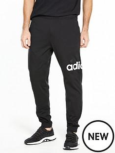 adidas-essentialnbsplogo-track-pants