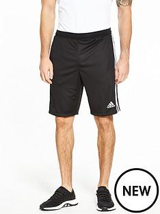 adidas-d2mnbsp3s-shorts