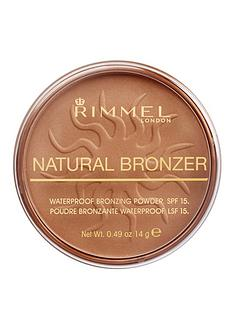 rimmel-natural-bronzing-powder