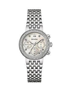 bulova-bulova-full-diamond-set-chronograph-twotone-stainless-steel-bracelet-ladies-watch