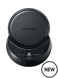 samsung-dexnbspstation-for-samsung-s8-amp-s8-plus-black