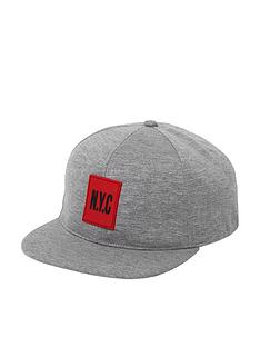 river-island-boys-jersey-nyc-cap
