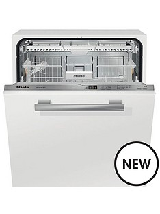 miele-miele-g4263scvi-13-place-full-size-integrated-dishwasher-clean-steel