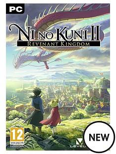 ni-no-kuni-ii-revenant-kingdom-pc