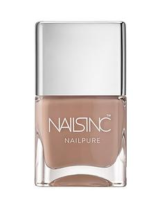 nails-inc-nails-inc-montpelier-nailpure-nail-polish
