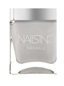 nails-inc-nails-inc-illuminator-nailkale-nail-polish