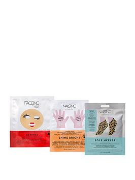 nails-inc-nails-inc-40-winks-shine-bright-and-sole-healer-face-hands-feet-trio