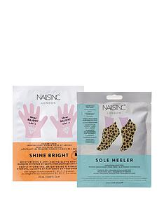 nails-inc-nails-inc-shine-bright-and-sole-healer-hands-amp-feet-duo