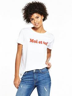 v-by-very-slogan-t-shirt