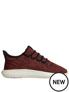 adidas-originals-adidas-originals-tubular-shadow-crime-knit