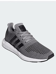 adidas Originals Swift Run  0dd487b6c