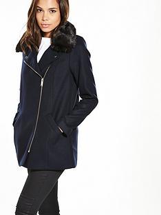 river-island-fur-collar-coat