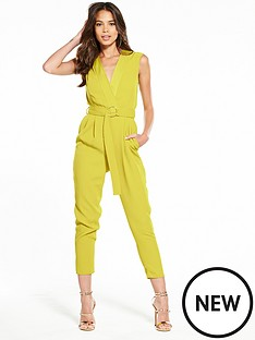 river-island-tailored-jumpsuit